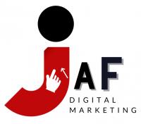 JAF Digital Marketing in the Philippines