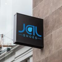 Women Footwear Manufacturer   Ladies Footwear Wholesaler & Wholesale