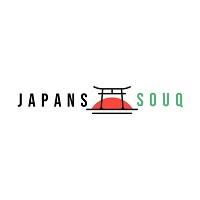 Japans Souq