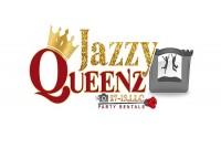 Jazzy Queenz 27-13,LLC