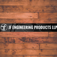 Buttweld and Forged pipe Fittings, Flanges, Fasteners, Bars, Pipes and Tubes - JF Engineering