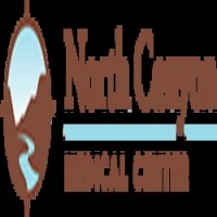 North Canyon Buhl Clinic