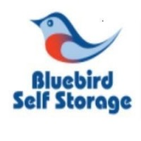 Bluebird Self Storage