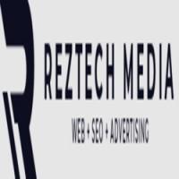 Reztech Media
