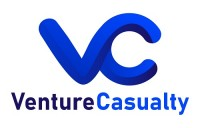 Venture Casualty Insurance Services