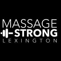 Massage Strong