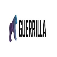 The Guerrilla Agency