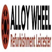 Alloy Wheel Refurbishment Leicester