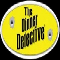 The Dinner Detective Murder Mystery Show - Raleigh