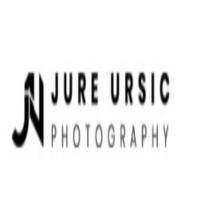 Jure Ursic Photography