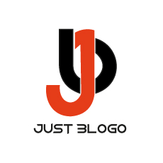 Justblogo