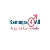 Kamagra4all