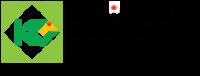 Authorised Distributor of Tata Wiron, Pigments in Vijayawada, Tirupathi, Andhra Pradesh
