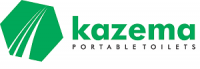 Kazema - Camping Toilet Dubai