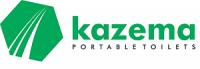Kazema- Best Rental Toilets In Dubai