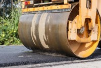 Knoxville Paving & Sealcoating