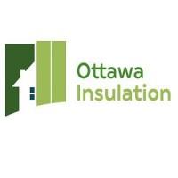 Ottawa Insulations