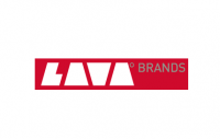 Lava Brands