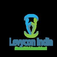 Levycon- Web Development Company in Dubai