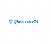 Like service 24