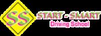Start-Smart Driving School