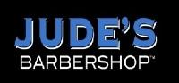 Jude's Barbershop Allendale