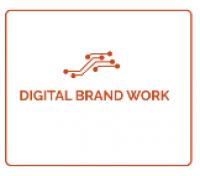 Digital Brand Work