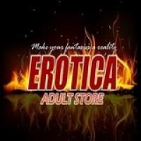 Erotica Adult Store