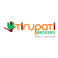 Tirupati Brokers - Leading Sesame Seed Brokers