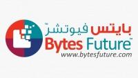 Bytes Future - Website Designing & Development Agency In KSA