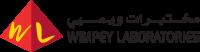 Wimpey Laboratories