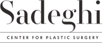 Sadeghi Center for Plastic Surgery