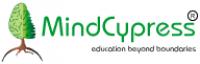 Mindcypress|professional training Institute