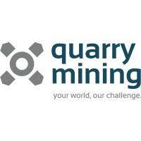 Quarry Mining LLC