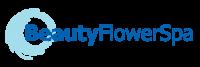 Beauty Flower Massage Center Deira