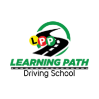 Learning Path Driving School