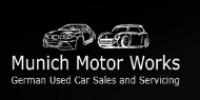 Munich Motor Works