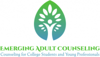 Emerging Adult Counseling