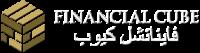 Financial Cube - VAT Registration In UAE