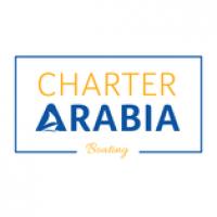 Charter Arabia - Yacht Rental Dubai