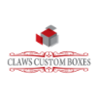 Buy custom boxes at wholesale with high quality material