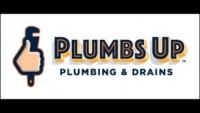 Plumbs Up Plumbing & Drains Aurora, ON