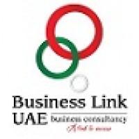 Business Setup in Dubai | UAE