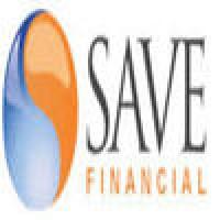 15 Year Refinance Rates California | Save Financial, Inc