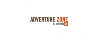 Best Kids Activities in Dubai- Adventure Zone