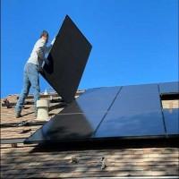 Tempe Solar Panels - Energy Savings Solutions