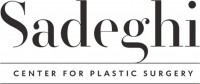 Sadeghi Center for Plastic Surgery New Orleans Office