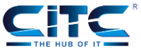 CITC ( the hub of IT)