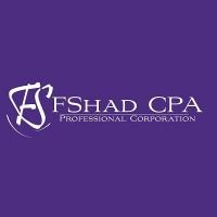 FShad CPA