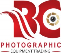 Best Crystal Photographic Equipment Trading